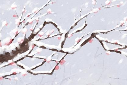 2021年正月十三是黄道吉日吗