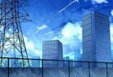 大气的二字公司名称大合集 2021起名精选