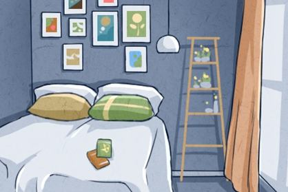 家有10种东西必破财 最好趁早处理