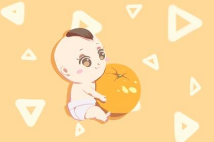 2021年立秋出生的宝宝取什么名字