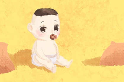 出生在白露这一天的宝宝名字 2021年起名推荐