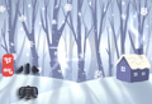 2021年小寒的阴历时间是什么时候 冬月廿二