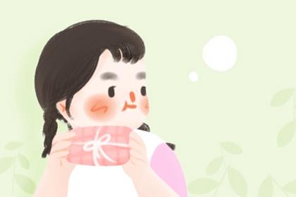 牛宝宝起名 适合立夏出生的女孩的小名推荐