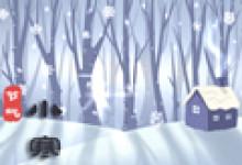 2021年1月小寒的具体时间 2021年01月05日11点23分17秒
