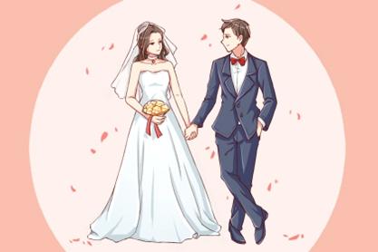 2021姻缘测试免费测试个人婚姻怎么样