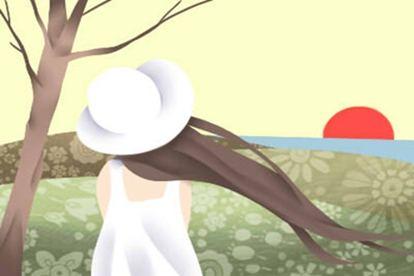 八字算命婚姻免费测试 生辰八字查婚姻对照表