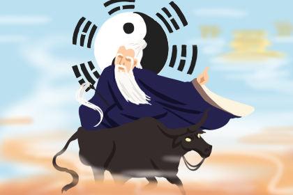 黑兔走入青龙 2023年圣人出现啥意思