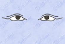 眼睛与面相 男人眼睛下面有痣代表什么
