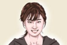 痣相分析 好女人的面相特征痣是怎样的