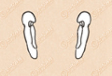 耳朵的面相 男人耳朵小又薄好不好