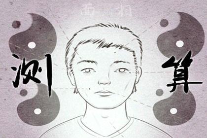 头圆的面相 圆头圆脑的人的面相怎么样