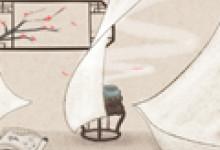 沙發后面掛什么畫旺財鎮宅 客廳沙發墻上壁畫