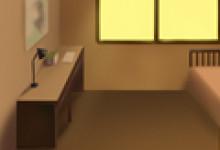 实木沙发后面挂什么画好 客厅沙发后面的挂画如何选择