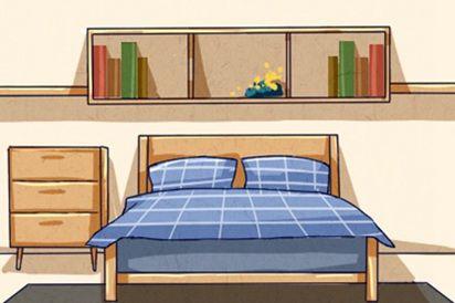 沙发后面挂什么画旺财镇宅 客厅沙发墙上壁画