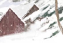 小寒节气的由来和含义 有什么传统活动呢