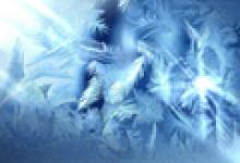 2021年大寒是几月几号 需要注意的地方有哪些