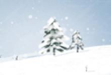 24节气最冷的是大寒还是小寒 具体的原因是什么