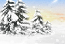 辛丑年大寒和立春哪个会更冷 什么原因导致的呢