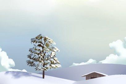 2021年大雪代表着什么含义 有什么样的寓意