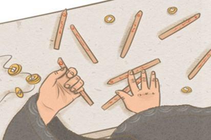 左耳朵痒是偏财运 耳朵痒预兆测吉凶