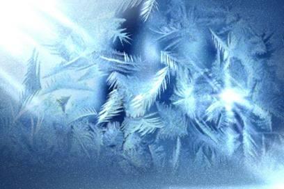 大寒节气可以同房吗 原因是什么呢