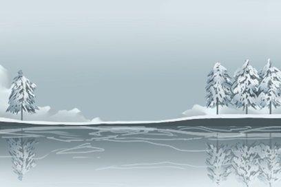 大雪节气的含义是什么意思 具体有哪些活动