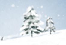 小大寒是什么和什么两个节气相连 有什么传统活动