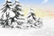 大寒节气的特点 有什么具体的内容