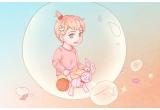 2021年2月28日出生的宝宝如何取名