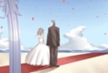 属龙的人2021年结婚吉利吗 适合嫁娶的大利月