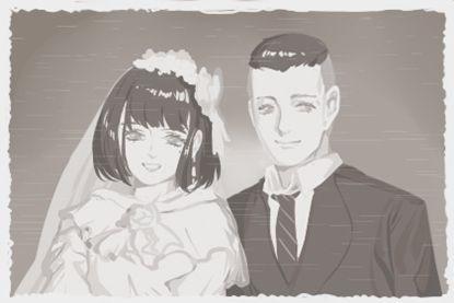 属猪2021年二月结婚什么时候最佳 生肖猪2月嫁娶吉日精选