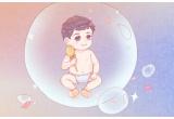 2021年大年十三出生的宝宝好吗 本日宝宝八字算命取名