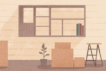 搬新房吉日 2021年1月24日搬家入宅黄道吉日查询