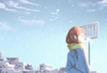 2021年春节是几月几号 天气怎么样