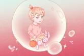2021年2月12日春节出生的女宝宝名字 五行缺水火是什么命
