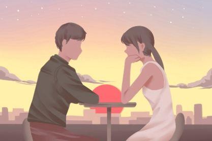农历生日缘分如何计算自己的婚姻