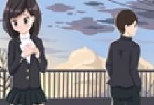 黄历吉日 2021年2月1日这天订婚怎么样 吉利吗
