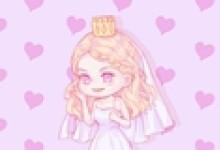 吉日查询 2021年2月7日订婚好吗 是订亲好日子吗