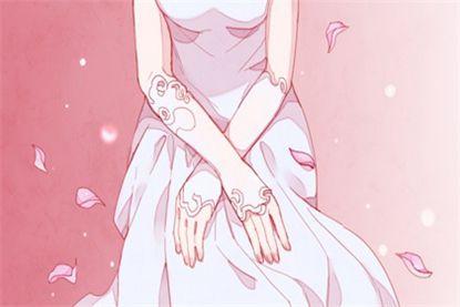 结婚吉日良辰 2021年3月3日这天是嫁娶黄道吉日吗