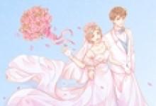 2021年6月订婚不宜的日子 需要避开的日期