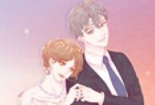 2021年2月订亲黄道吉日一览表 订婚的好日子有哪一天