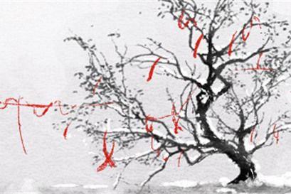 春节是农历正月初一吗