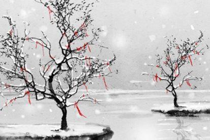 春节正月初一干什么