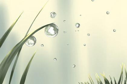 今日宜忌黄历 2021年3月10日是星期几什么日子