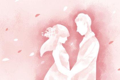 结婚看日子 2021年3月12日植树节可以办婚礼吗 是嫁娶吉日吗