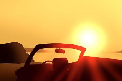 提车看日子 2021年3月适合属牛提车的黄道吉日吉时