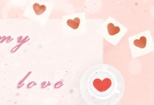 每年一共有几个情人节 一年有14个情人节