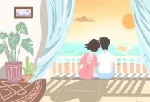 中国的情人节是几月几号 2021年七夕情人节日期
