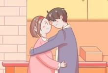 2021热门情人节礼物 情人节可以发给对方的情话