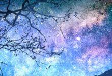 牛年春节行星合月 2021年春节将有多场星月童话